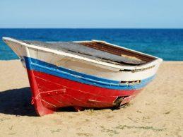 Es una imagen de Tiburi en pixabay.com